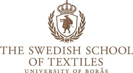Textile school Boras_klein