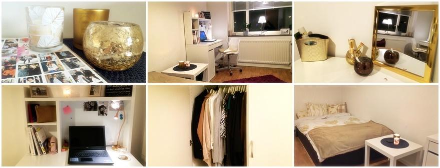 room-apartment-tour-2015