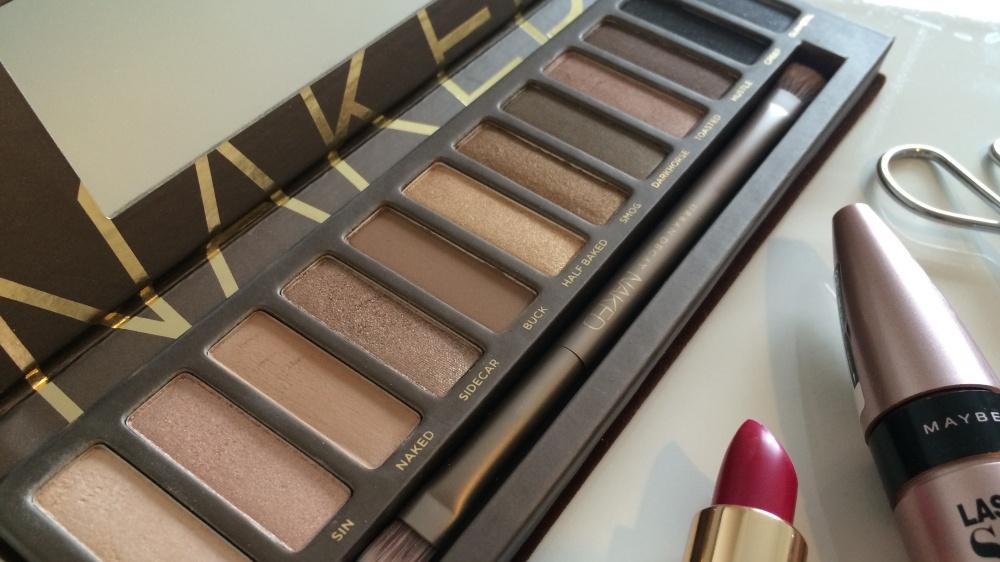september-favorites-naked-palette
