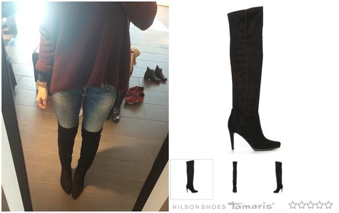 tamaris-over-knee-boots