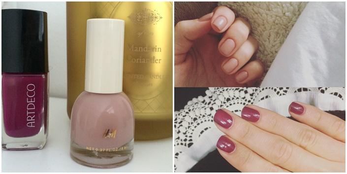 art-deco-handm-nail-polish