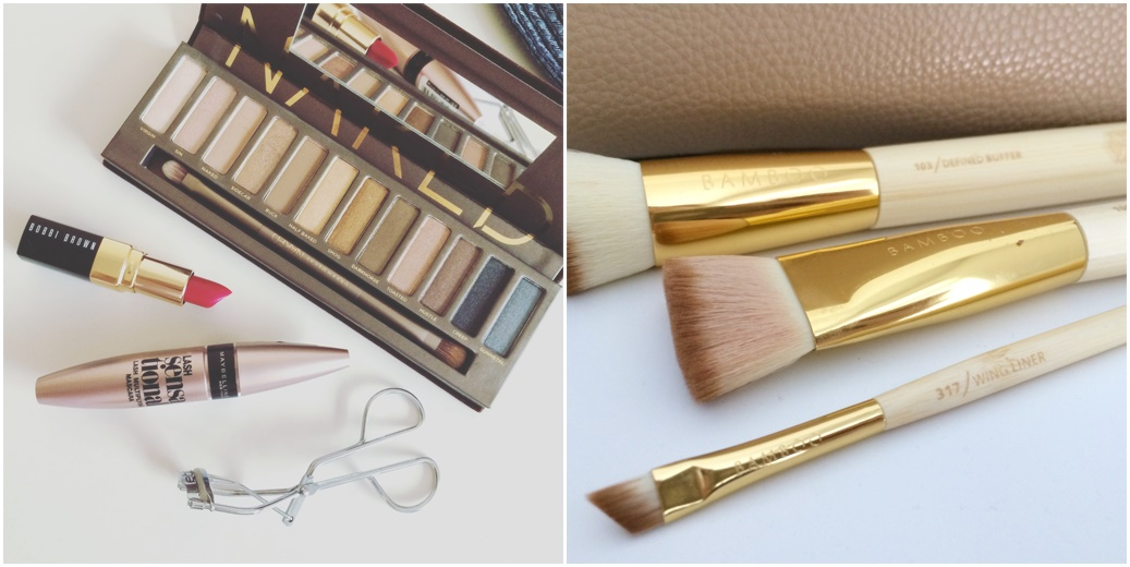 october favorites beauty fashion style lifestyle square mile of style