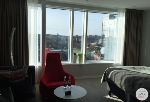 upper house spa and relax gothenburg travel with me square mile of style
