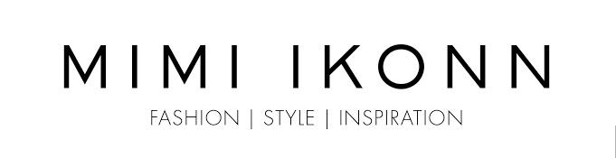 mimi ikkon fashion beauty lifestyle youtube channel