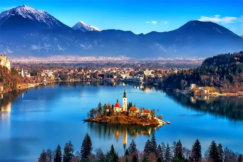 Lake-bled-jezero-bled-slovenia