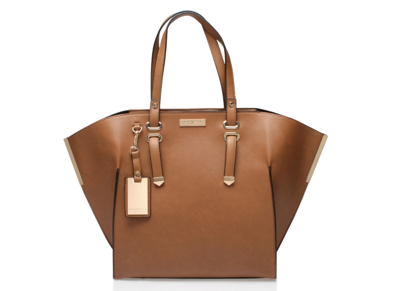 jane-shopper-tote-bag-cognac