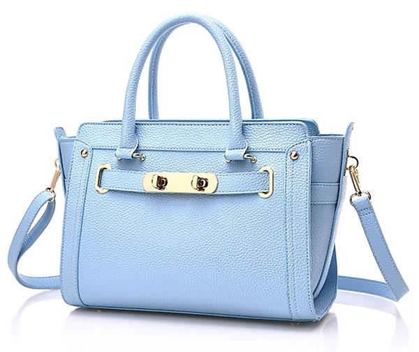 mini-trapez-light-blue-tote-bag