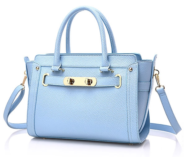 mini-trapez-light-blue-tote-bag