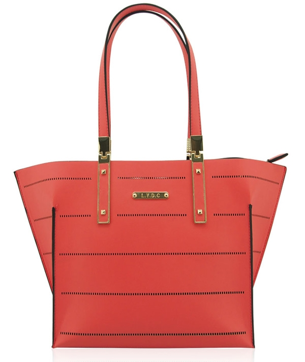 lucia-laser-cut-tote-bag-lydc