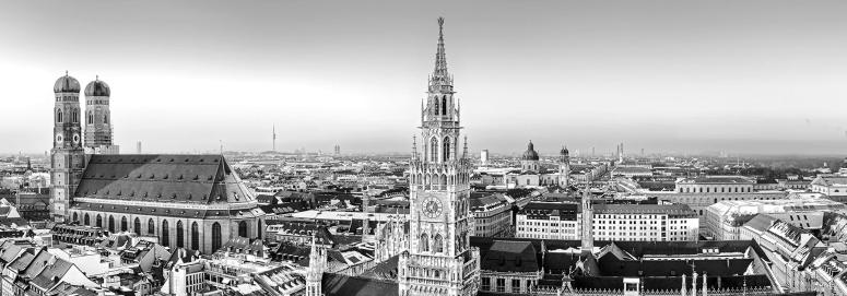 moving-abroad-munich-germany-fashion-internship-job