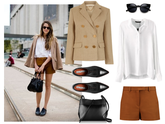 streetstyle steal the style square mileof style