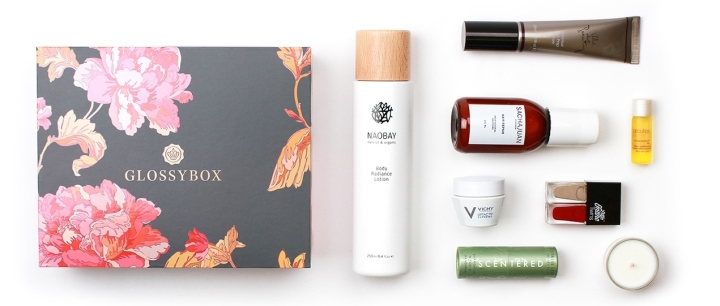 mothers-day-treatment-collection-glossybox1 (1).jpg