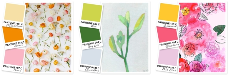 spring color palette by sarahhearts-tile1