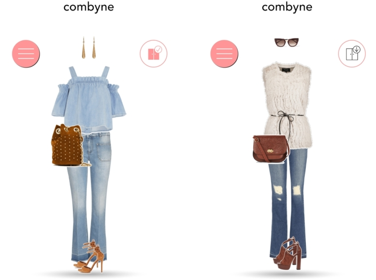 how to style flared jeans square mile of style boho festival