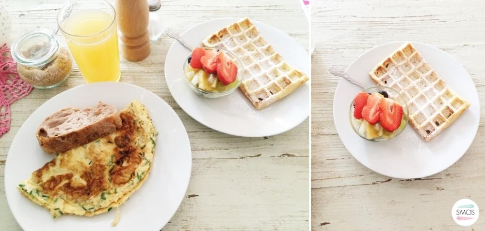 White rabbit's room breakfast munich 3-horz