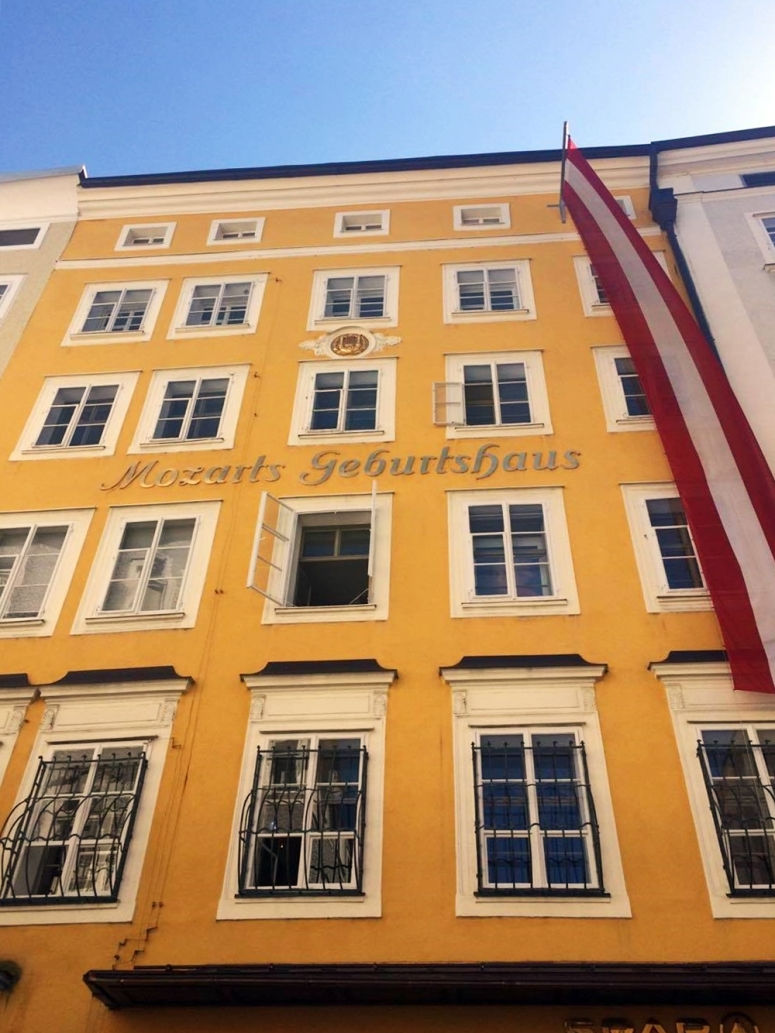 Salzburg city trip austria travel with me square mile of style view 1 mozart house.jpg
