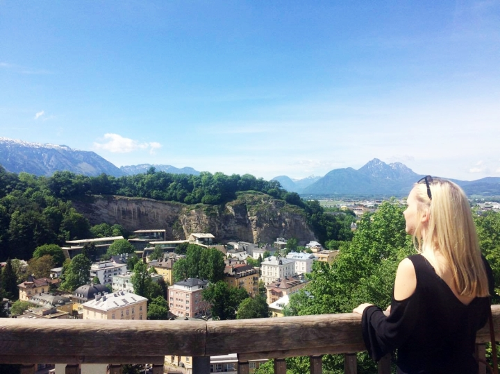 Salzburg city trip austria travel with me square mile of style view 1