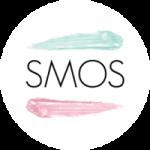 smos logo