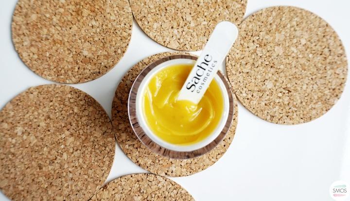 Sache Cosmetics natural and organic Sache kozmetika hrvatska prirodna i organska kozmetika krema za lice anti-age
