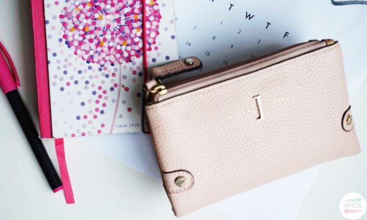 what is in my bag sto je u mojoj torbi square mile of style