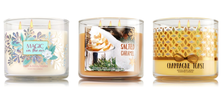 bath-and-body-works-candle-tile