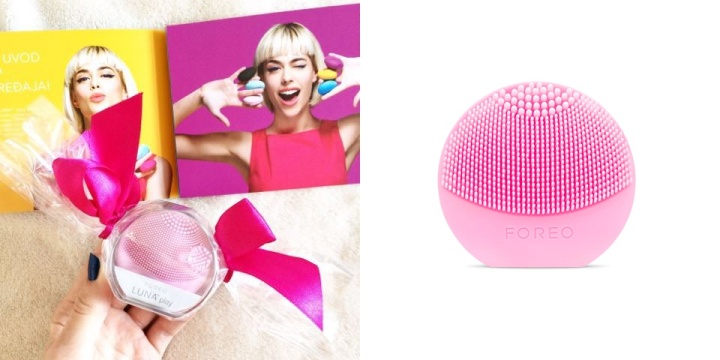 foreo-luna-play-pearl-pink