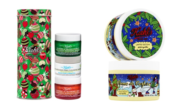 kiehls christmas collection 2016.jpg
