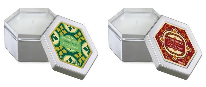 loccitane-candle-tile