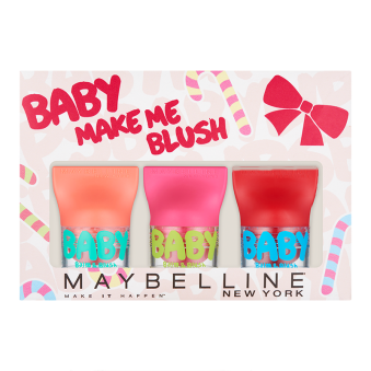 Maybelline_Baby_Make_Me_Blush_Gift_Set_0_1477580208.png