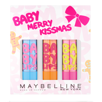 maybelline_baby_merry_kissmas_gift_set_1477664504