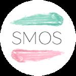 smos-200x200-logo