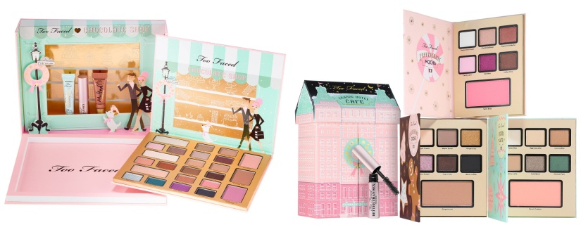 too faced christmas in new york collection.jpg