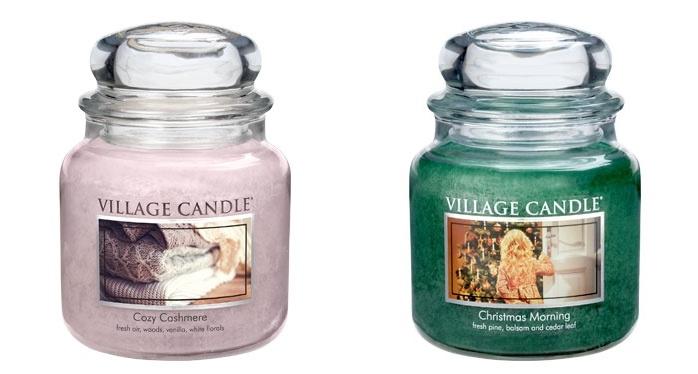 village-candle-cozy-cashmere-tile