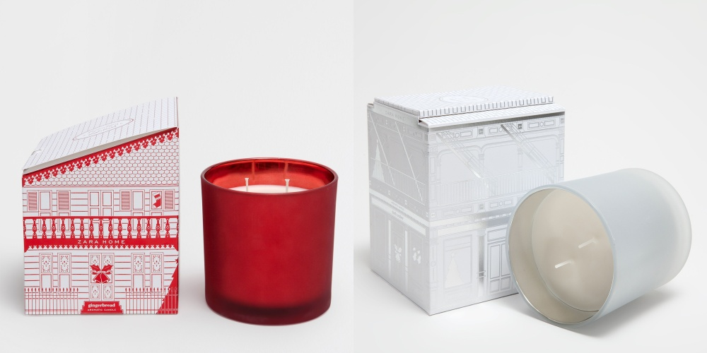 zara home christmas candle-side.jpg
