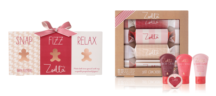 zoella_beauty_ginger_fizz_bath_bombs_1472648771-tile