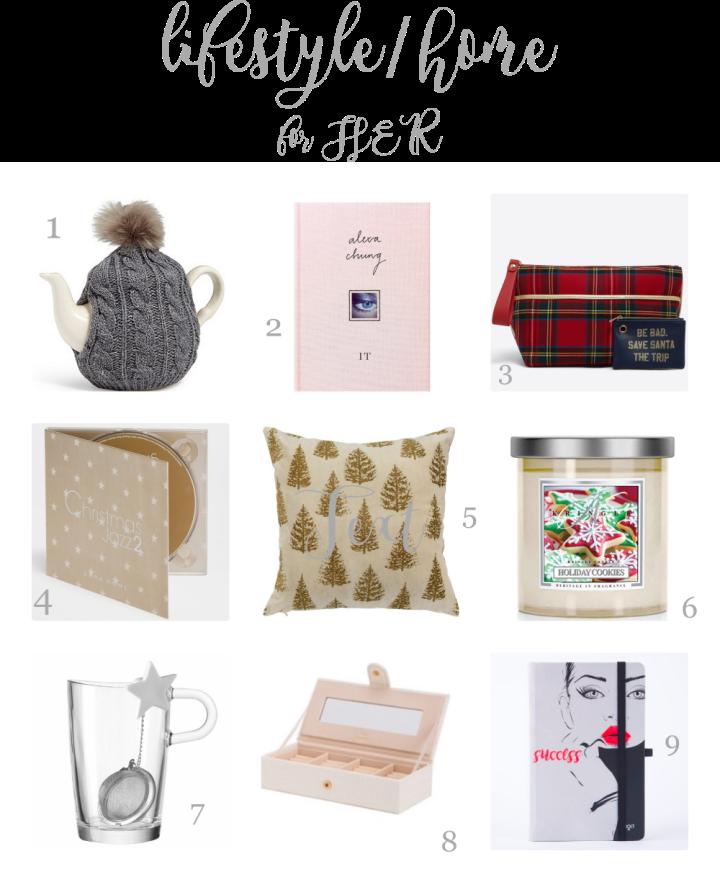 best christmas gift guide for him and her under 25 euros pokloni za nju i njega do 150 kuna