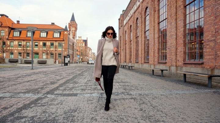 modni blog square mile of style andrea simunic
