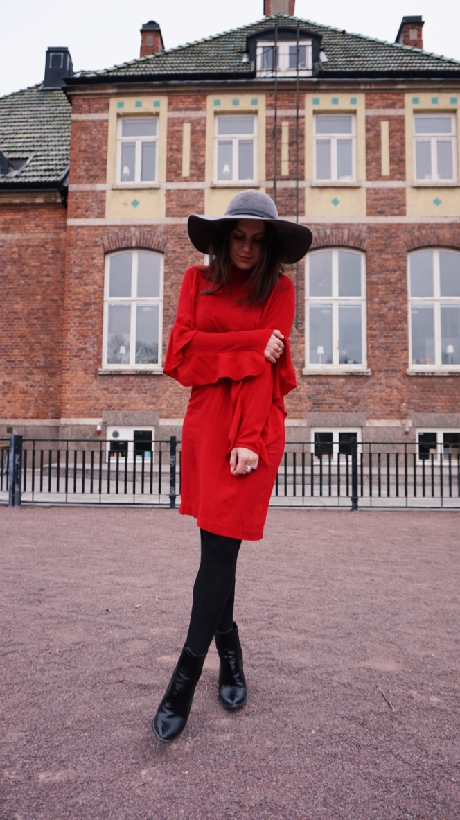 square mile of style andrea simunic style diary