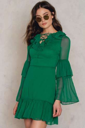 trendyol_zumrut_yesili_dress_1494-000080-0570-5_1_